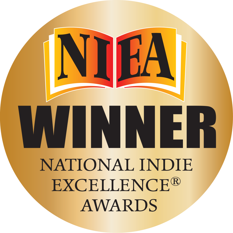 National Indie Excellence Awards