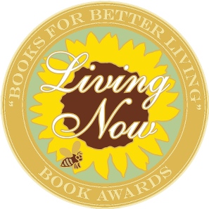 Living Now Book Awards Honors