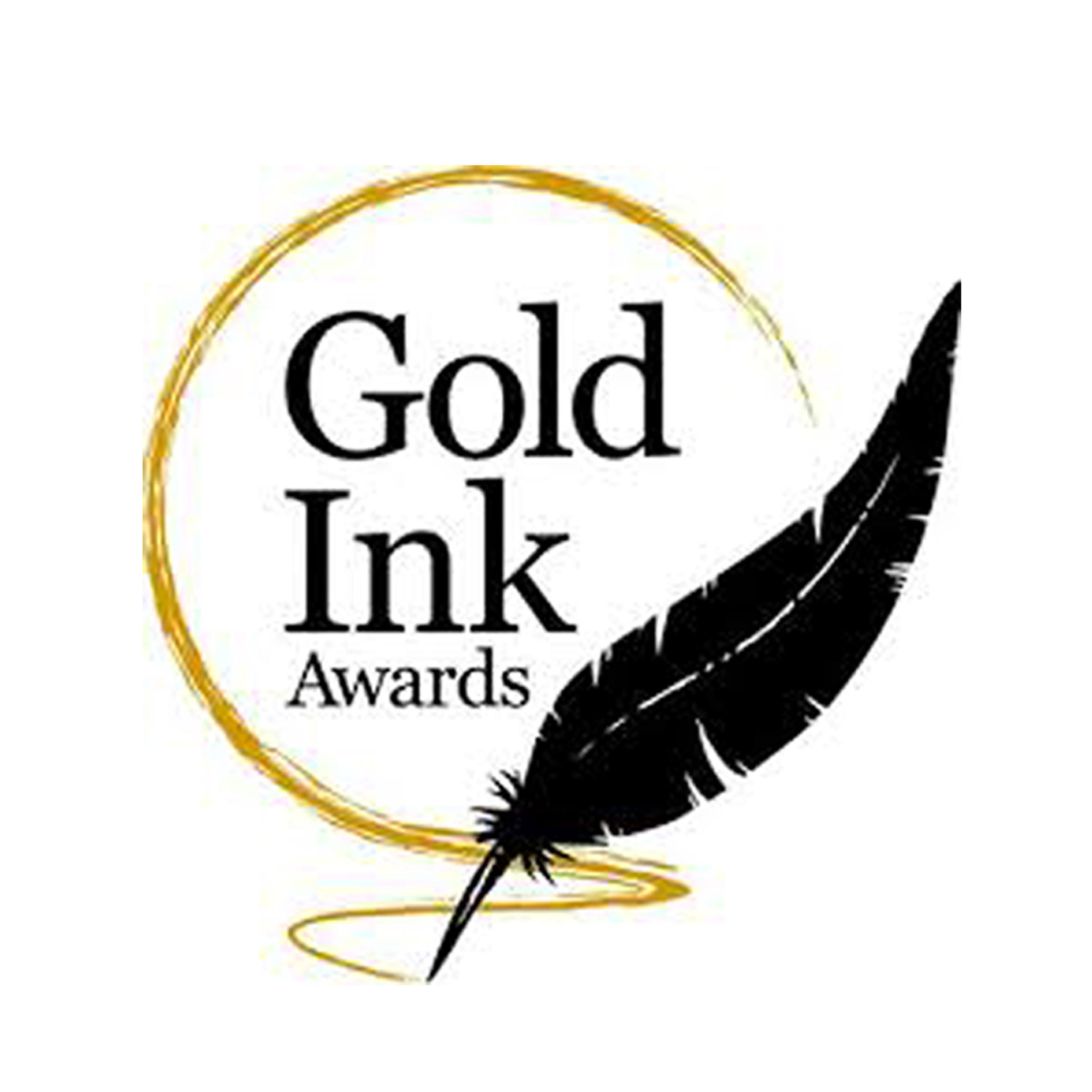 Gold Ink Awards