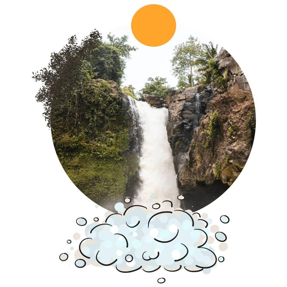 Balis Top Waterfalls To Visit
