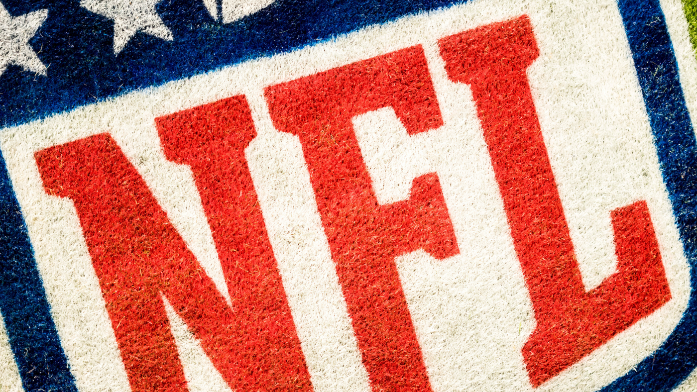 Quiz of the Week: NFL Gambling