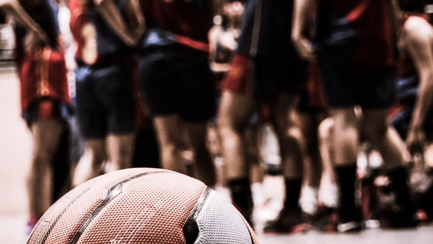 NBA Players Show Support for WNBA / WNBA Finals