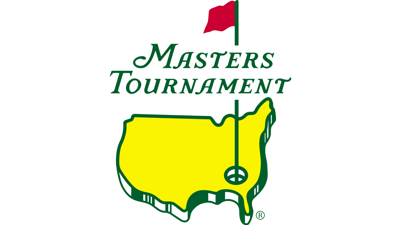 Quiz of the Week: The Masters