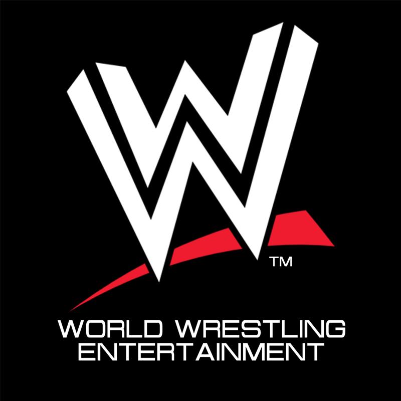 WWE - Wrestling