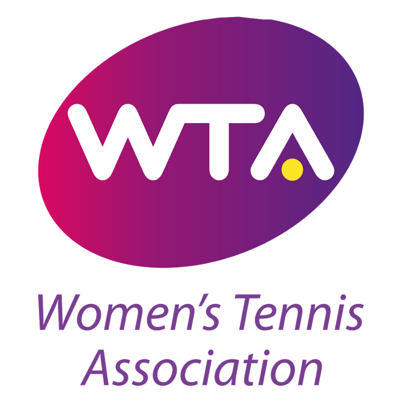 WTA - Women's Tennis Association