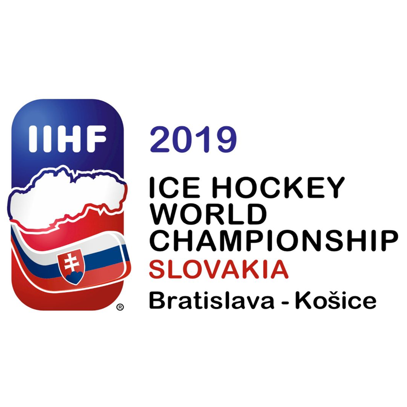 IIHF World Women's Hockey Championship