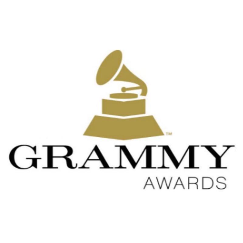 The Grammy Awards