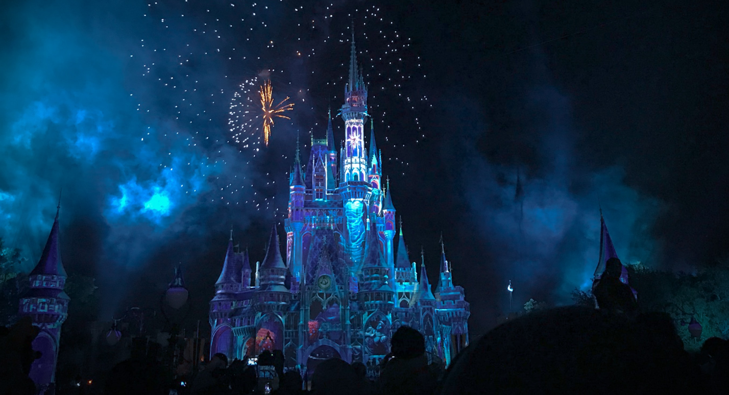 Analyzing Disney's new media rights deal with the National Hockey League