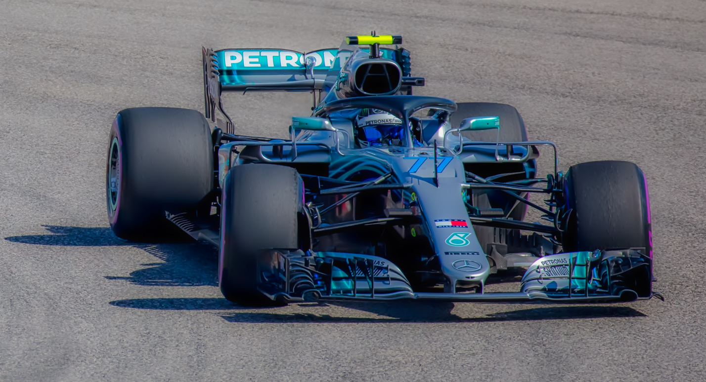 SponsorPulse Content Series | Assessing Formula One as a sponsorship opportunity in South Africa