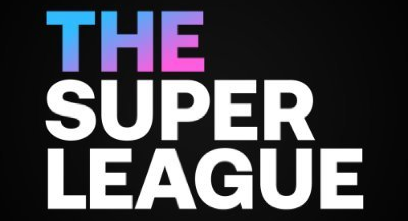 SponsorPulse Content Series | Just how super was the new proposed Super League?