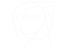 Cern logo | FluidStack cheap gpu rent compute cloud aws gcp
