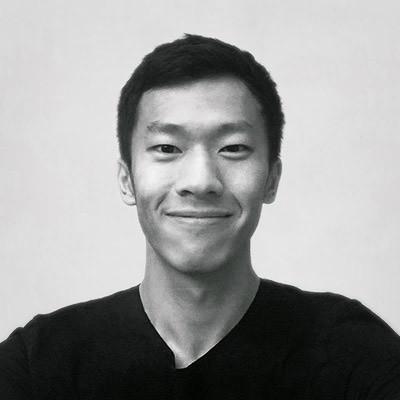 Gary | FluidStack cheap gpu rent compute cloud aws gcp