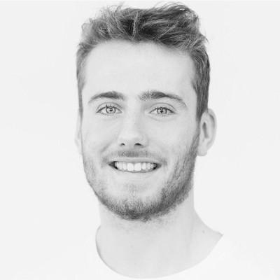 Richard | FluidStack cheap gpu rent compute cloud aws gcp