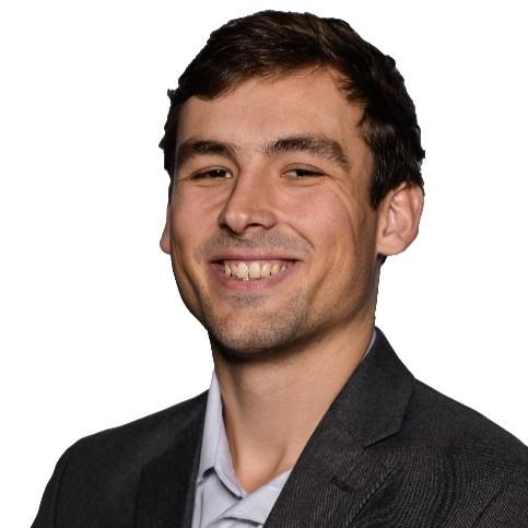 Andrew wilkinson profile image