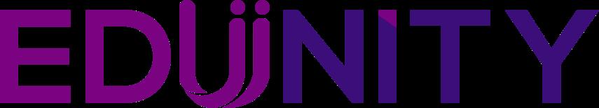 EdUnity Logo