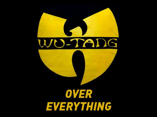 Wu-Tang! 武当派到底有多牛