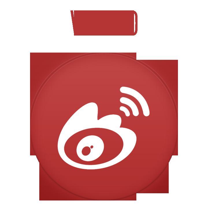 @OURDEN - Weibo