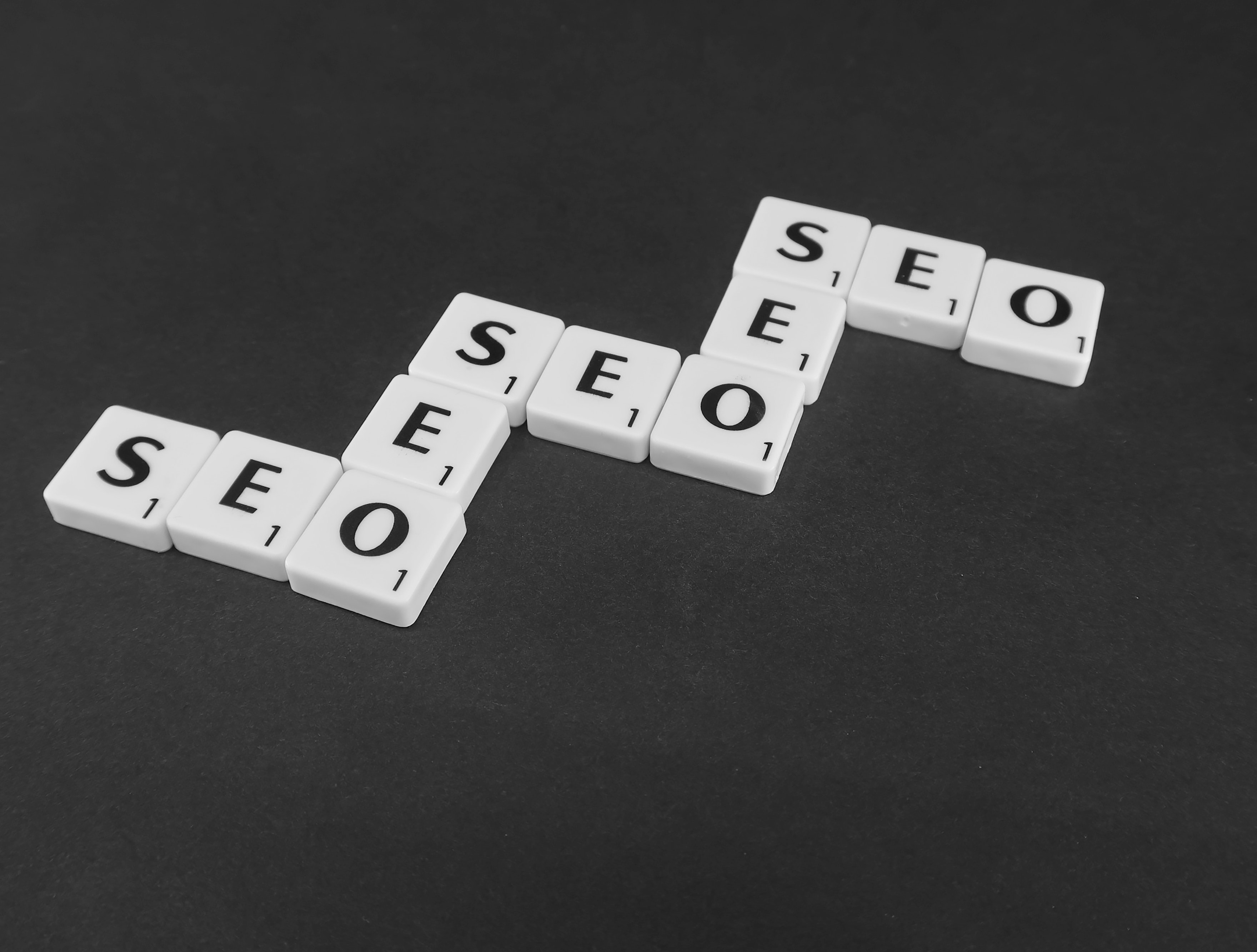 Advanced SEO strategies for the content team to implement
