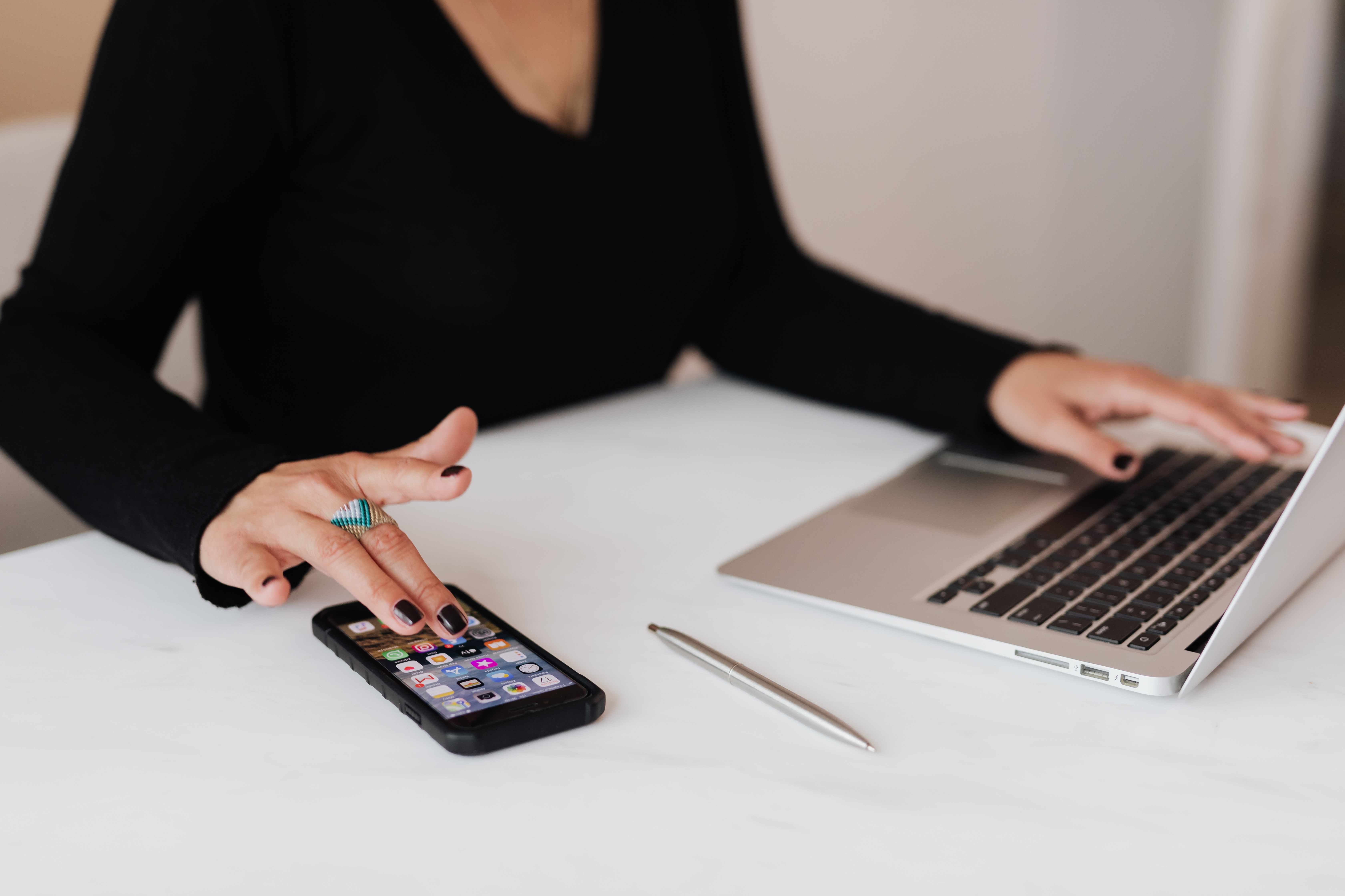Why should organisations bring back the mindset of single-tasking?