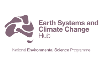 Earth Systems Logo