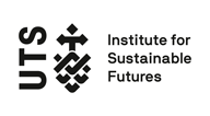 UTS Institute for Sustainable Futures