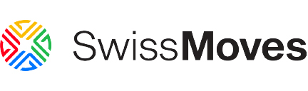 SwissMoves