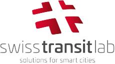 Swiss Transit Lab