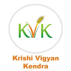 Image result for kvk symbol by govt of india