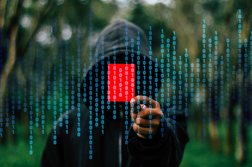 Is there a just cyber war ?
