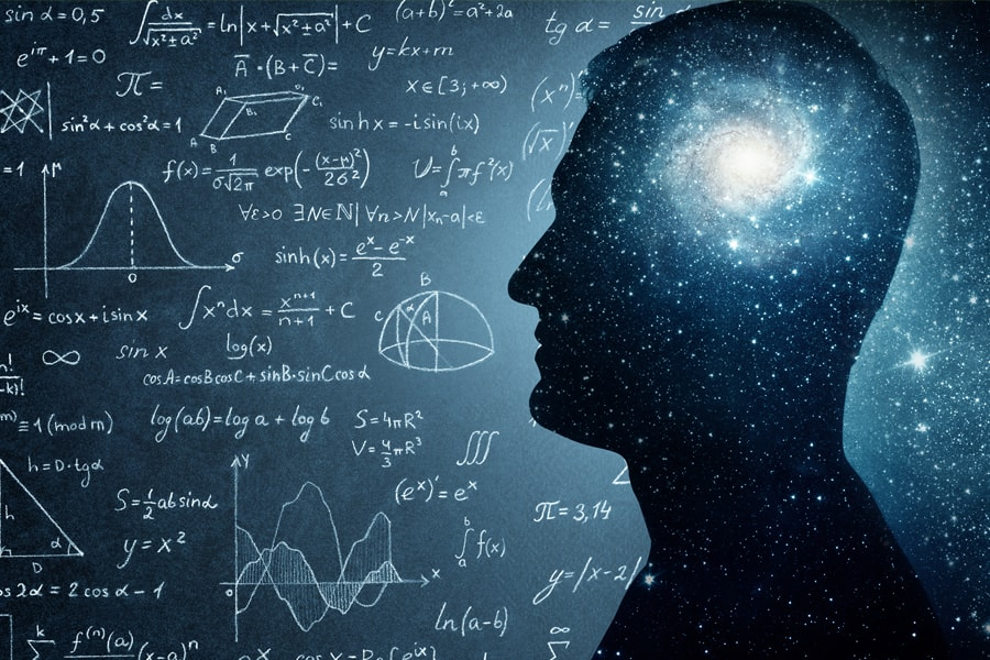 Philosophy, Neurosciences and IA: The New Frontiers