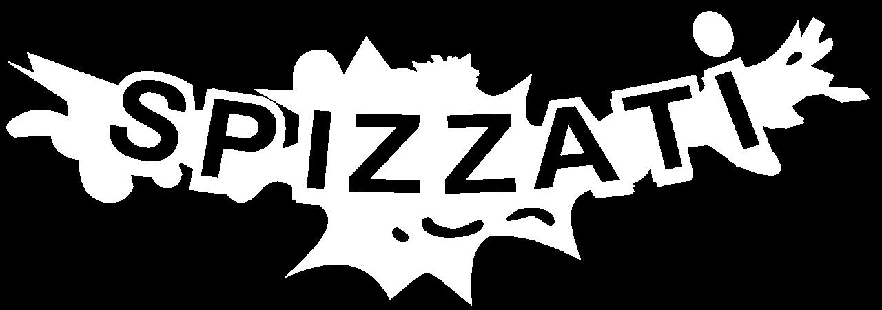 spizzati