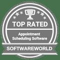 Top rated best scheduler