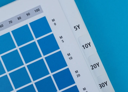 Simple calendar scheduling from your website or right from your email