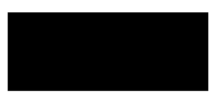 logo parceiro virtualização citrix