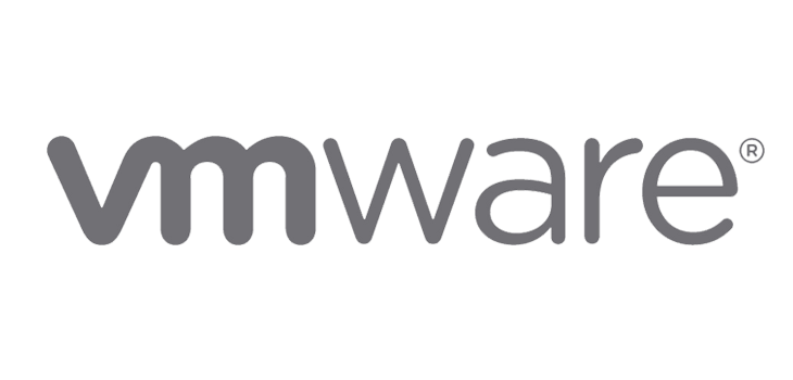 logo parceiro vmware