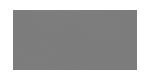 logo cliente gadcom