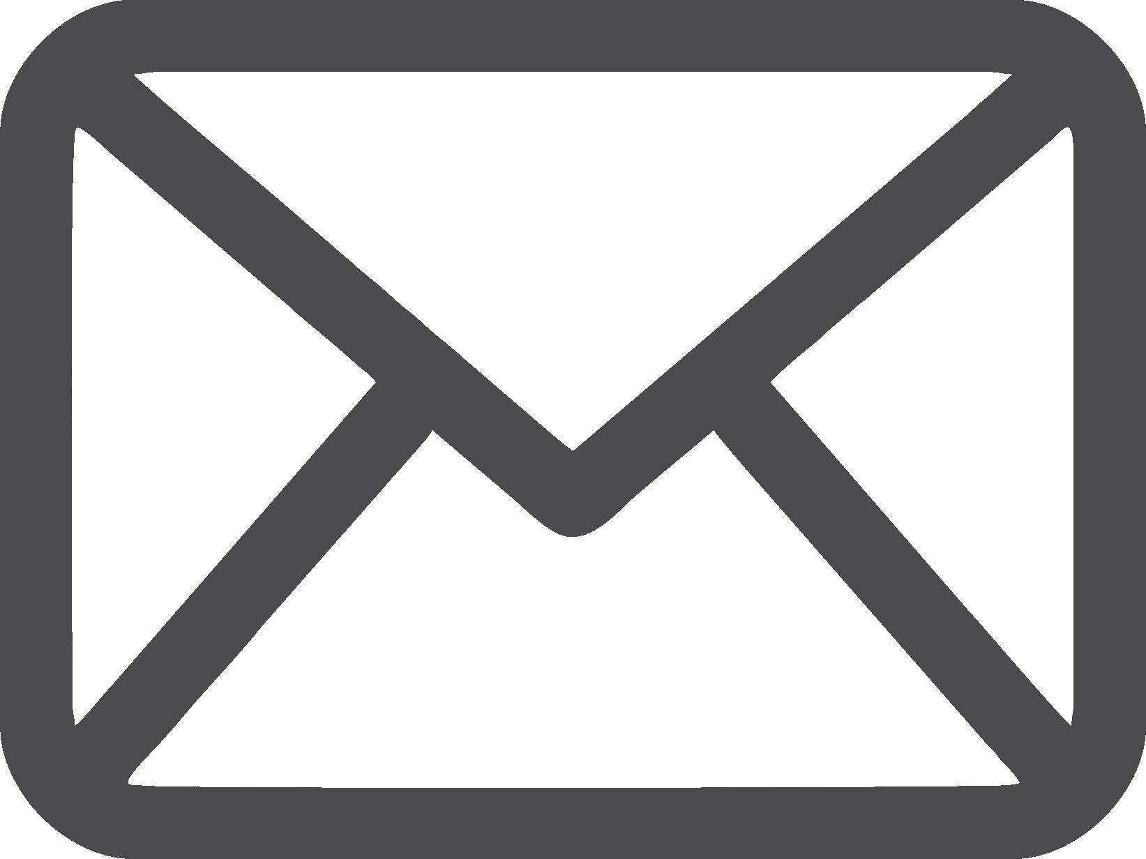 ícone para formulário de contato contratar soluções em TI . Serviços de TI. Consultoria de TI.