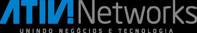 logo ativ!networks