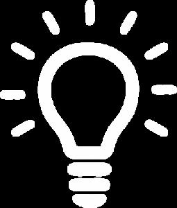 ícone conhecimento em TI