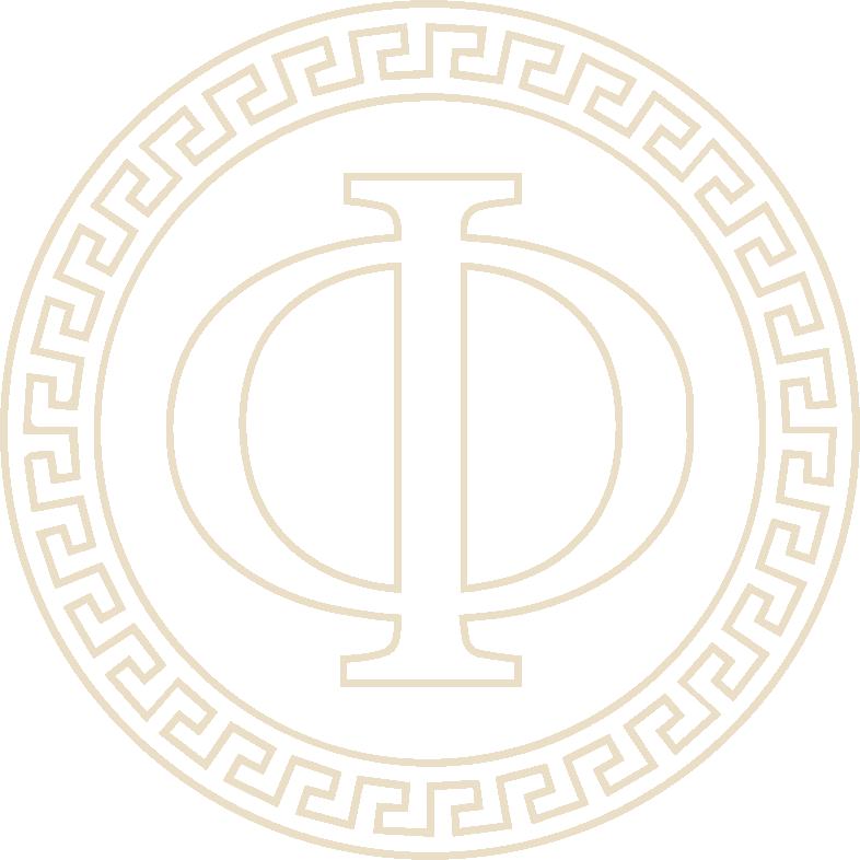 Simbolo de Dulcepies (claro)