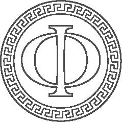 Simbolo oscuro de Dulcepies
