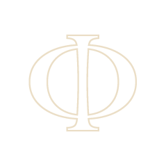 Simbolo de Dulcepies