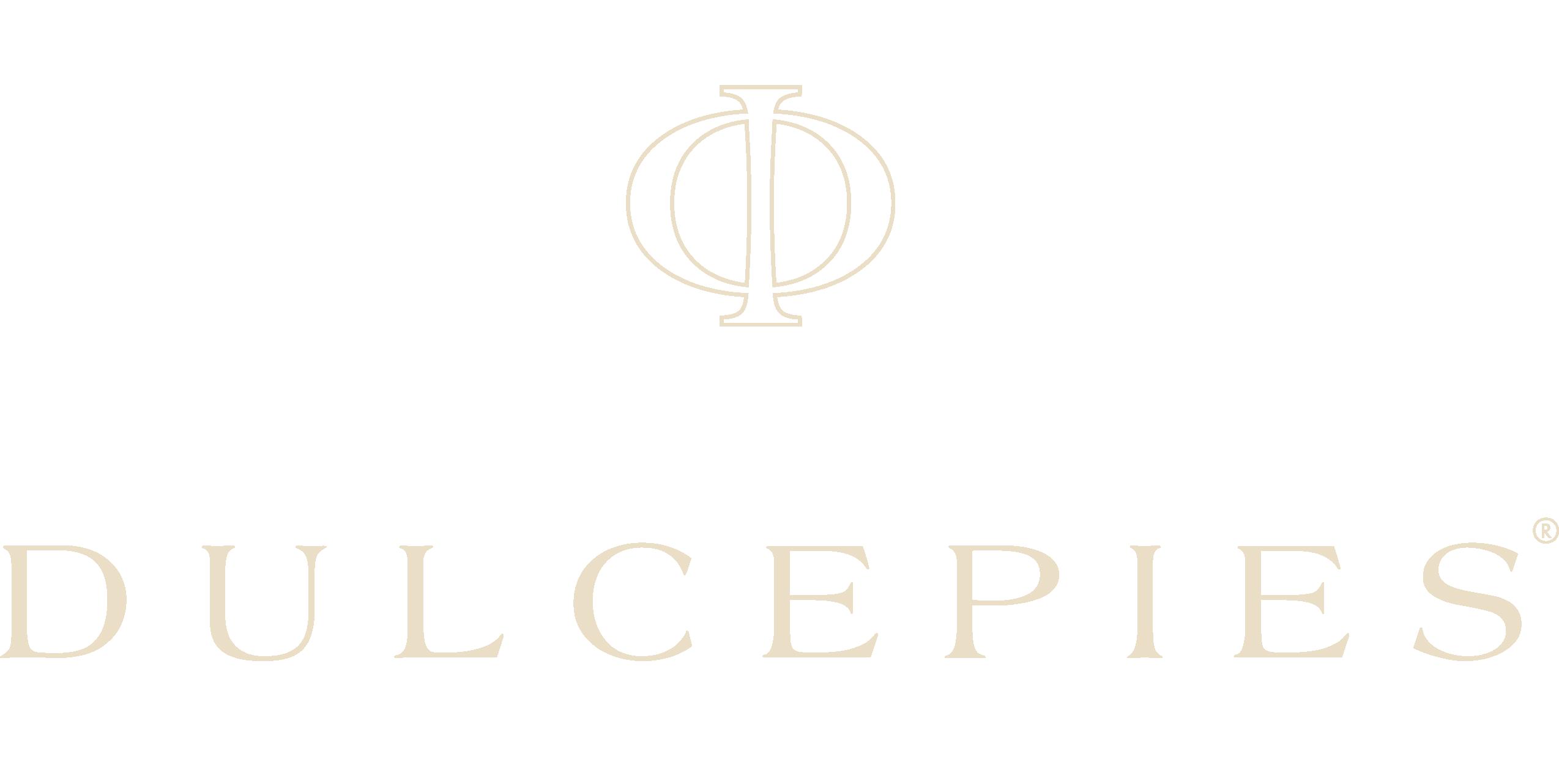 Logo de Dulcepies