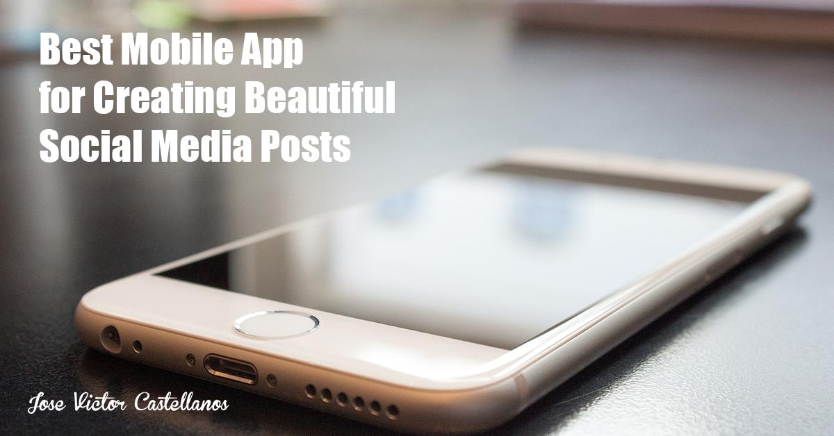 Best-App-for-Social-Posts