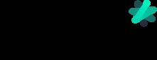 Fibery Partner logo