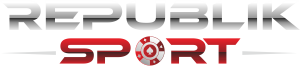 REPUBLIK SPORT SLOT ONLINE