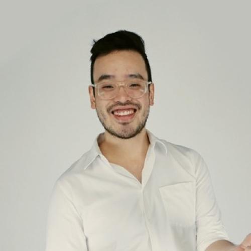 Benjamin Teo Director Scalable Malaysia