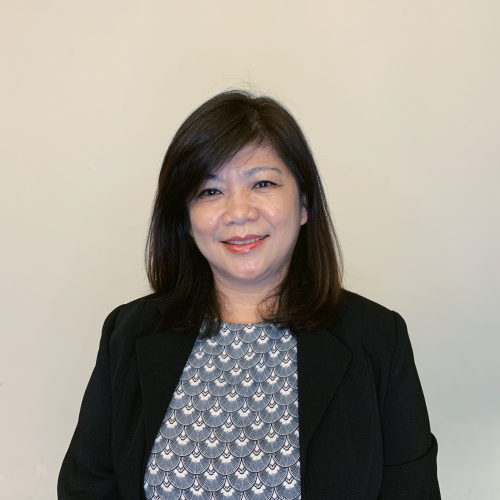 Lily Soon Senior Architect, Product Development & Innovation Scalable Malaysia