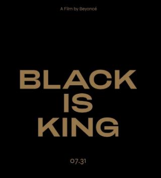 Zip Mp3 Beyonce Black Is King 2020 Album Download
