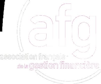 Logo afg